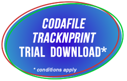 tracknprint-trial-download-1